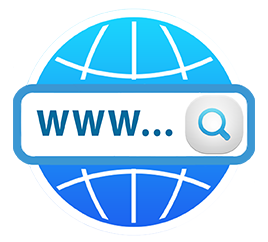 Why do you need your Algeria Domain Registration from Olipso Hosting?